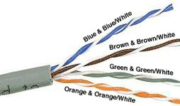 crimping ethernet cables hcc learning web cat 5 cable here is a wiring diagram